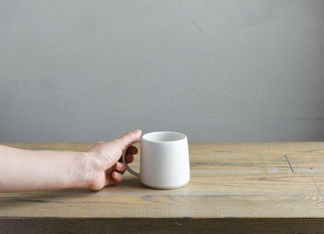 kinto-ripple-陶器