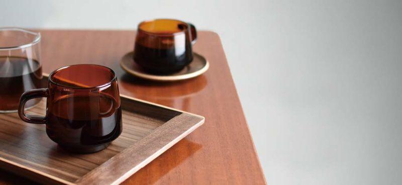 kinto-マグカップ
