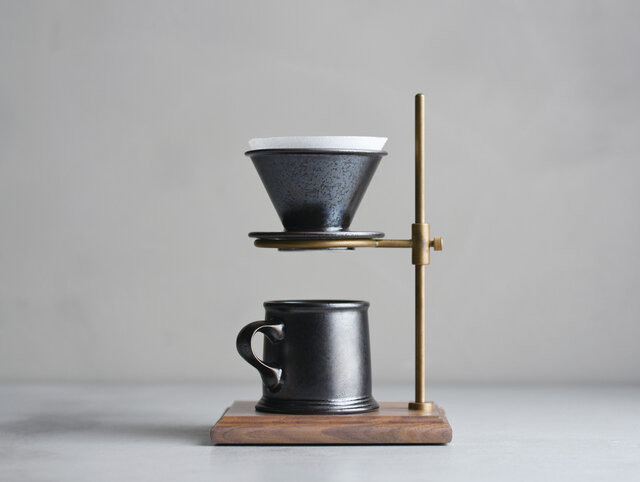 KINTO-SLOW COFFEE STYLE SPECIALTY-マグ