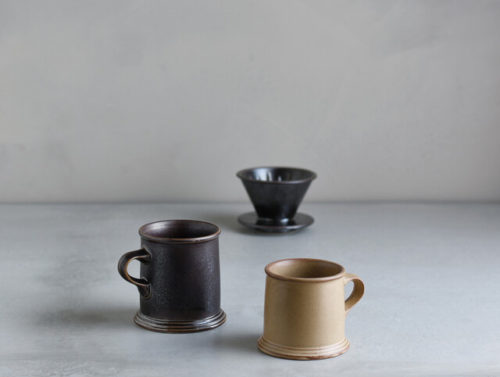 KINTO-SLOW COFFEE STYLE SPECIALTY