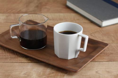 kinto-oct-マグカップ