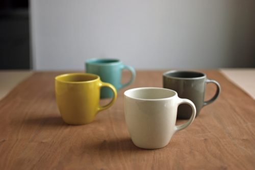 kinto-topo-マグカップ